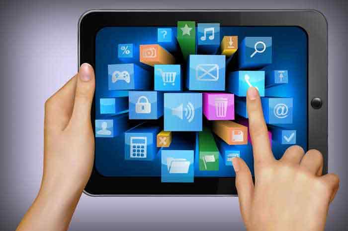 Marketing na Web e Novas Possibilidades …