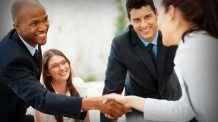 Networking Como Encantar Seus Relacionamentos …