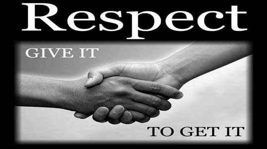 Contexto Respeita: Pessoas, Tempo e Comportamento …