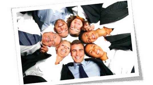 Marketing Interno e Externo Geram Lucros …
