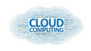 Cloud Computing – Conquistas Sob Demanda …