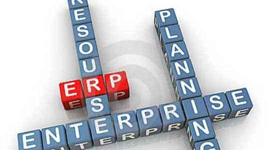 Read more about the article ERP Planejamento de Recursos Empresariais …