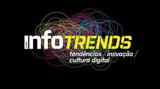 Read more about the article Tecnologia na Publicidade é Bem-Vinda!