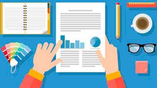 publicidadeviral-prioridade-informacao-ritmo