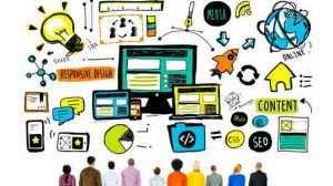 Read more about the article Quando a Campanha de Marketing Não Funciona!