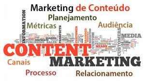 Marketing de Conteúdo Passo a Passo …