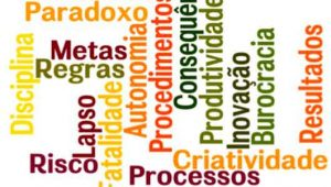 Read more about the article Paradoxo na Publicidade Atual …
