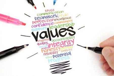 publicidadeviral_marketing_de_valores title=