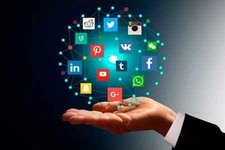 publicidadeviral_marketing_digital title=