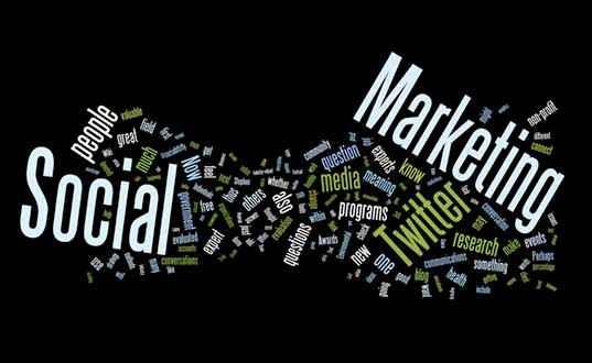 Marketing Social, Vamos Praticar …