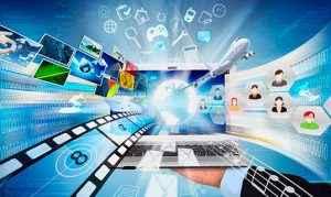 Read more about the article Marketing Visual, Comunicação Direta …