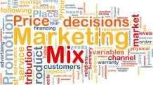 Marketing do Produto é Essencial …