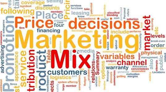 publicidadeviral_marketing_do_produto