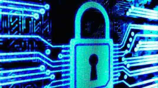politicas e privacidade