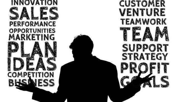 Profissional de Marketing e Desafios da Função …
