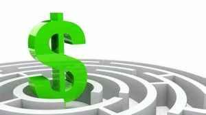Plano de Marketing do Preço Praticado …