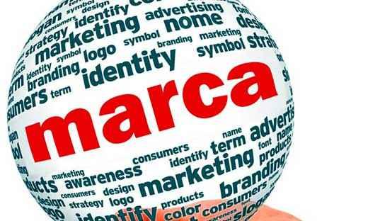 Plano de Marketing e a Marca …