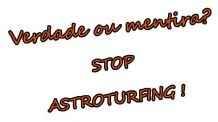 Publicidade Viral Sem Astroturfing …