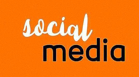 publicidadeviral usa redes sociais