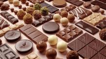 Publicidade Como Um Gostoso Chocolate …