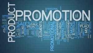 Read more about the article Marketing Promocional A Verdade Nua e Crua …