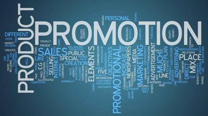 Marketing Promocional A Verdade Nua e Crua …
