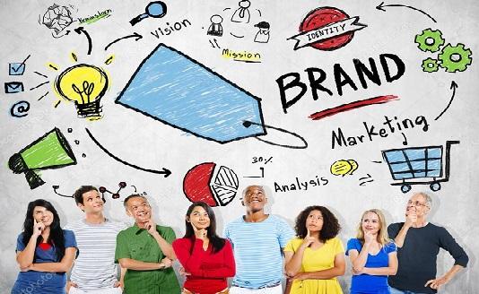 Marketing Para Pessoas e Não Produtos …
