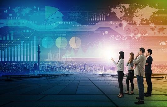 Estratégia Digital Transforma Empresas e Marcas …