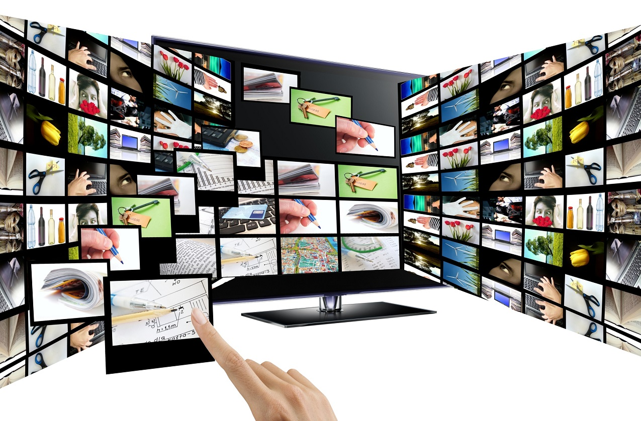 Videomarketing Revolucione Seus Negócios …