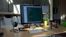 Trabalho Home Office Para Fortes …