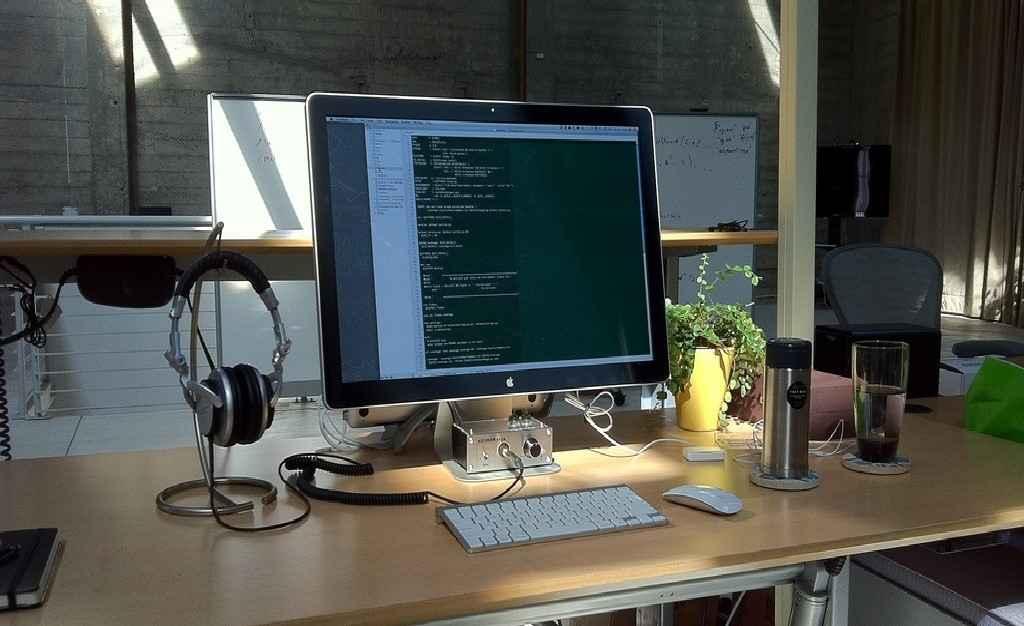 Trabalho Home Office E Marketing Digital Para Fortes …