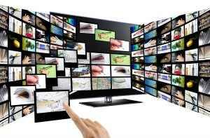 Read more about the article Videomarketing: Revolucione Os Seus Negócios …