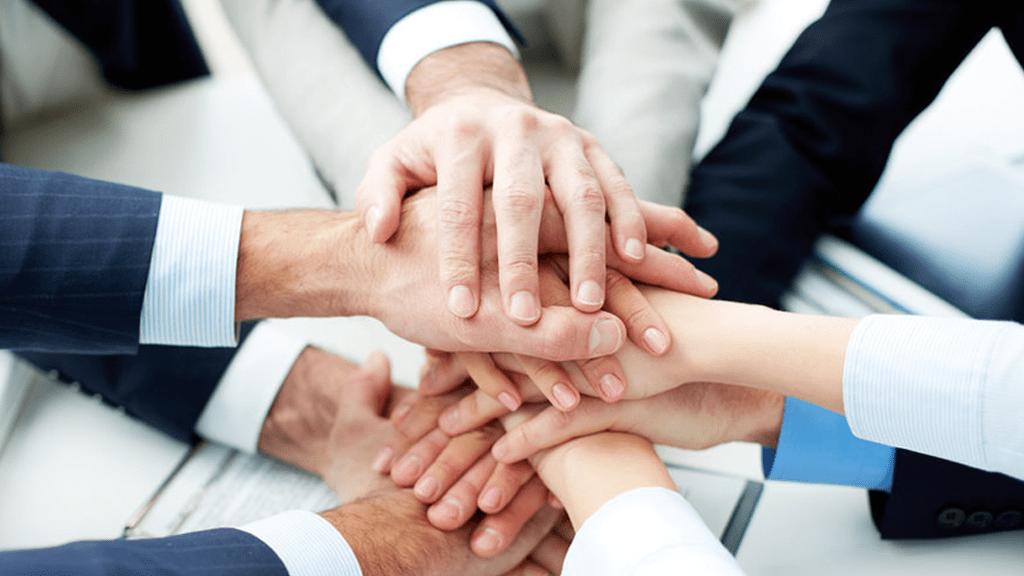 Read more about the article Marketing e Vendas, Integração ou Morte …