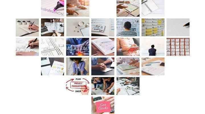 Planejamento Estratégico de Marketing …