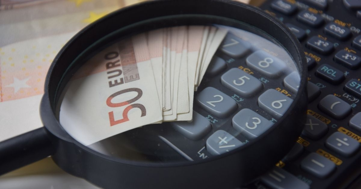 Marketing Para Impulsionar Finanças …