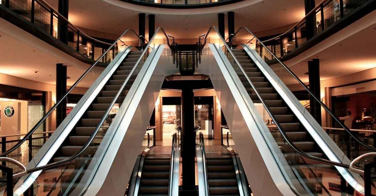 Marketing de Consumo e a Revolução Digital …