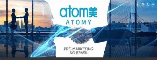 publicidadeviral-atomy-pre-marketing