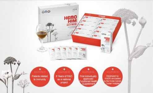 publicidadeviral-hemohim