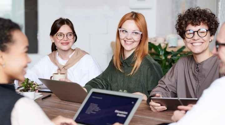 MMN Marketing Multinível X Emprego Assalariado …