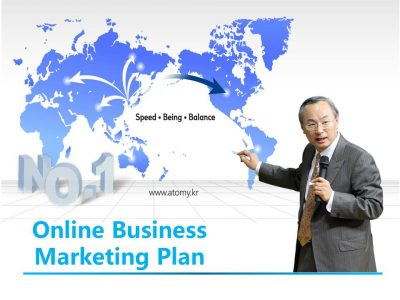 publicidadeviral-plan-marketing-atomy