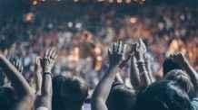 Marketing Gospel X Marketing Multinível …