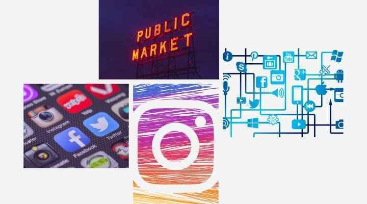 Publicidade e Divulgação, Como Vender Produtos …